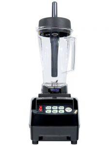 Blender Omniblend V 2 litres Noir